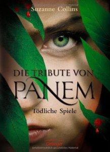 Die Tribute von Panem Tödliche Spiele