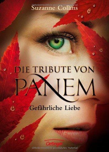Die Tribute Von Panem 2 Ganzer Film