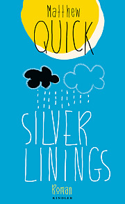 Quick_Silver Linings_HK2.indd