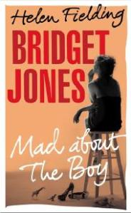 Bridget-Jones--Mad-About-the-Boy-9780224098106_xl