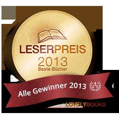 Leserpreis_Logo_Gewinner