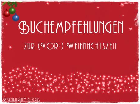 Weihnachtslogo13