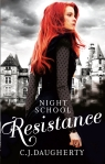 Night-School-Resistance-high-res