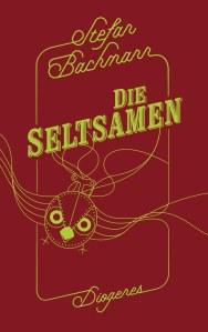 die_seltsamen_bachmann