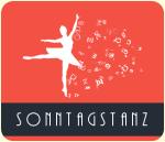 LogoSonntagstanz