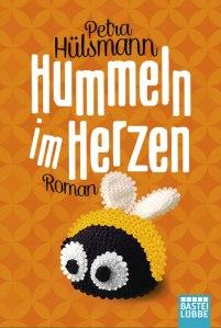 U1_Huelsmann-RD4.indd