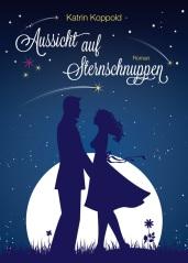 Aussicht_auf_Sternschnuppen_ebook_Cover_Katrin_Koppold