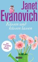 Kuessen und kuessen lassen von Janet Evanovich