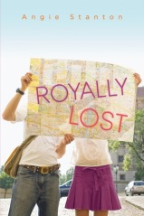 Royally-Lost-Cover