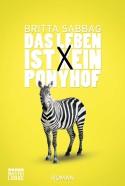 1-4-3-9-5-7-0-978-3-404-16977-1-Sabbag-Das-Leben-ist-k-ein-Ponyhof-org