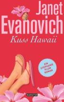 Kuss Hawaii von Janet Evanovich