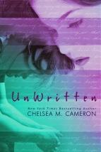 blog unwritten