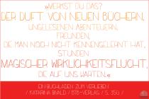 Bivald3