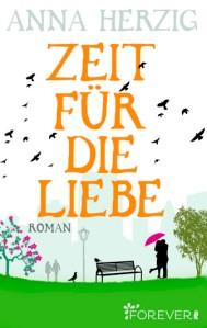 Herzig_ZeitLiebe_Cover-336x532
