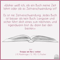 Moehringer1