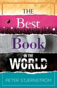 TheBestBook_Large (1)