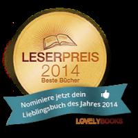 Leserpreis 2014
