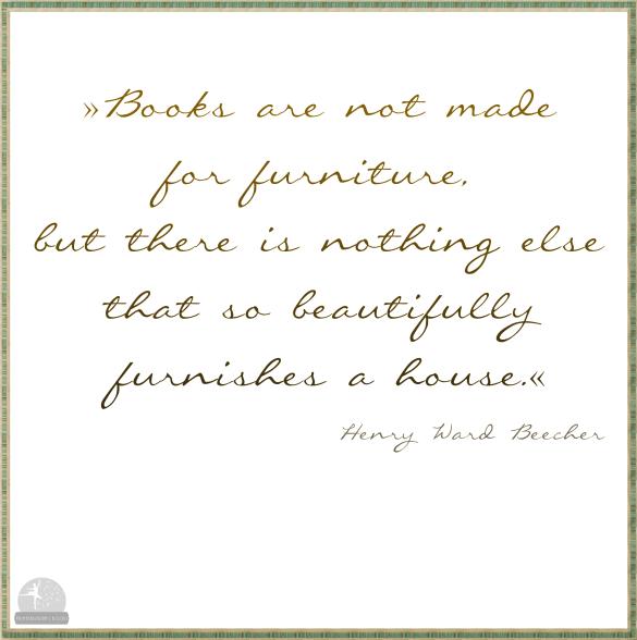 BooksFurniture11