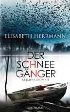 Der Schneegaenger von Elisabeth Herrmann