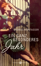 Montasser-Jahr-download