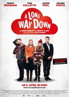 a-long-way-down-poster-1