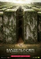 Maze-Runner-Poster