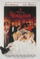 ploetzlich-prinzessin-poster