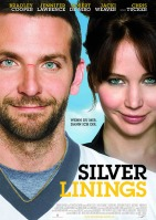 SILVER_LININGS_Poster_72dpi