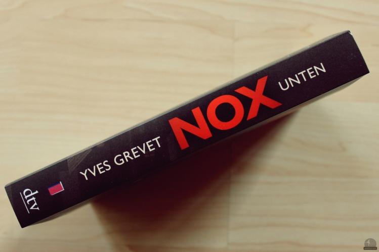 Nox Unten
