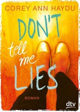 Dont_tell_me_lies_Corey_Ann_Haydu