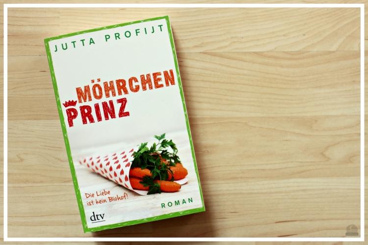 Möhrchenprinz_Jutta_Profijt