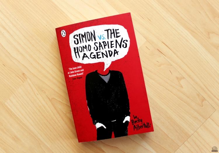 Simon_vs_the_Homo_Sapiens_Agenda_Becky_Albertalli