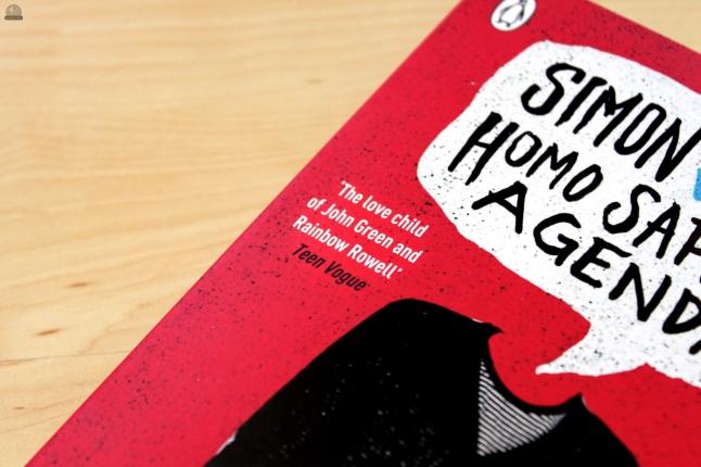 Simon_Vs_The_Homo_Sapiens_Agenda_Becky_Albertalli_2