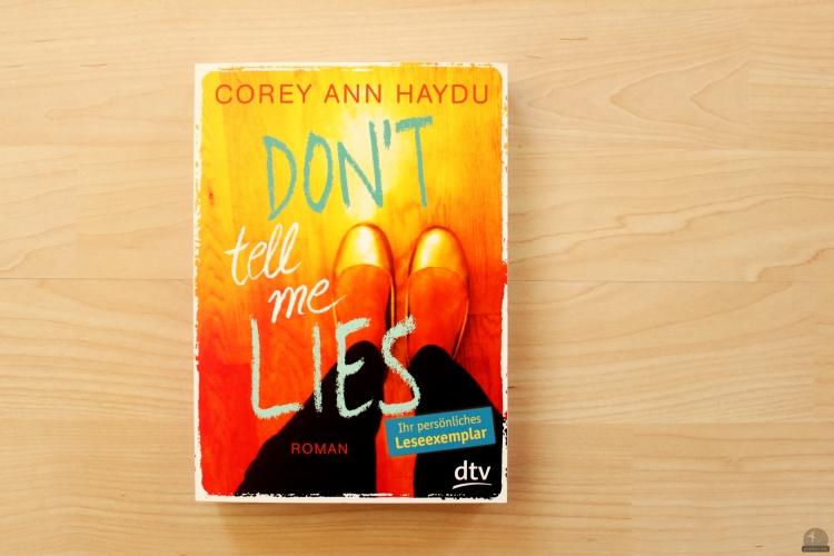 Dont_tell_me_lies_Corey_Ann_Haydu_2