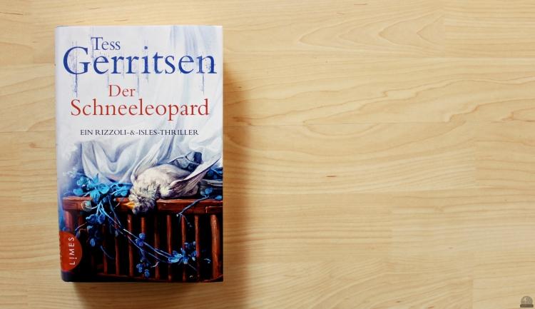 Der_Schneeleopard_Tess_Gerritsen2