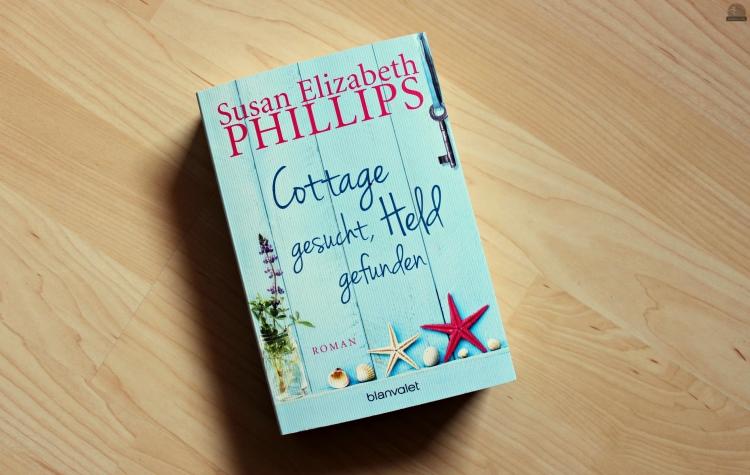 SEP_Cottage_gesucht_Held_gefunden