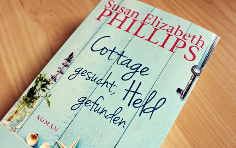 SEP_Cottage_gesucht_Held_gefunden_2
