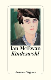 Kindeswohl_Ian_McEwan