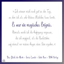 Das_Glück_der_Worte_Sonia_Laredo_Zitat
