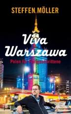 Steffen_Moeller_Viva_Warszawa