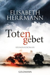 Totengebet Elisabeth Herrmann