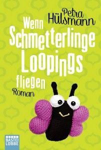 978-3-404-17272-6-Huelsmann-Wenn-Schmetterlinge-Loopings-fliegen-org