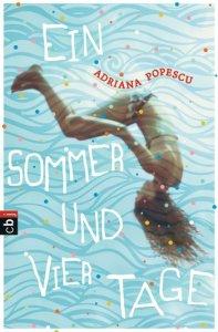 Ein_Sommer_und_vier_Tage