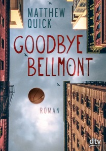 goodbye_bellmont-9783423761222