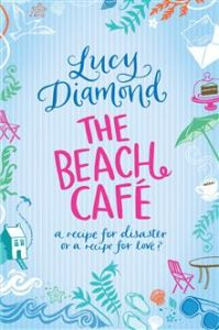 Lucy_Diamond_The_Beach_Cafe
