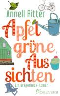 Ritter_ApfelGruen-336x532