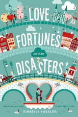 Love_Fortunes_and_other_disasters