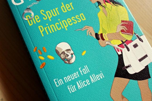 Die_Spur_der_Principessa_Gazzola