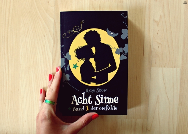 Acht_Sinne_Rose_Snow