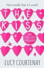 TheKiss